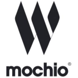 Logo Công ty Cổ phần Mochio Việt Nam