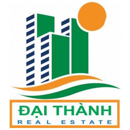 Logo Công ty Cổ phần Địa Ốc Đông Á Đại Thành