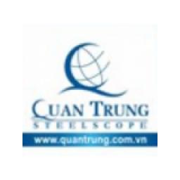 Logo Chi nhánh Công Ty TNHH TM & SX Quản Trung