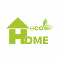 Logo Công ty Cổ phần Quản lý Tòa nhà Ecohome
