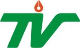 Logo Công ty TNHH Đào tạo và Phát Triển Nguồn Nhân Lực Trí Việt