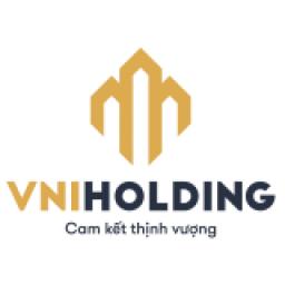 Logo Công ty Cổ phần phát triển Việt Nam toàn cầu