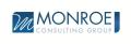 Logo Công ty TNHH Monroe Consulting Group Vietnam