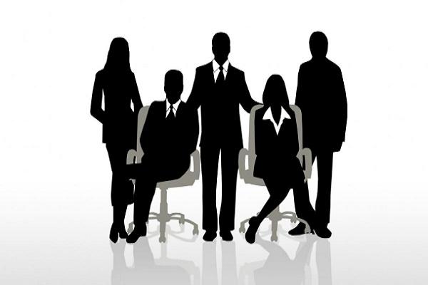 Pháp chế doanh nghiệp/ Luật sư nội bộ doanh nghiệp làm gì ?