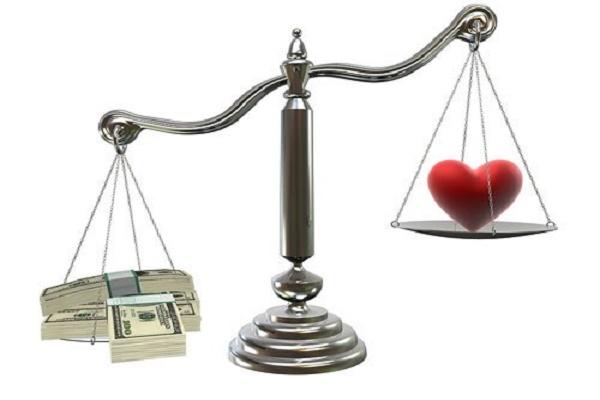 Lương tâm và trách nhiệm của Luật sư