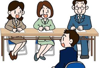 5 mẹo giúp sinh viên nhanh chóng tìm được việc làm sau khi ra trường