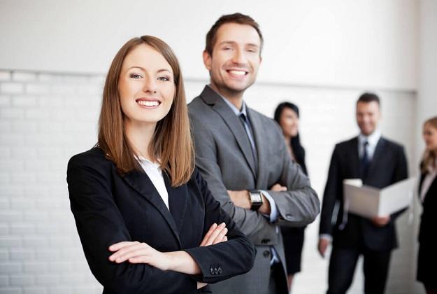 Để trở thành Chuyên viên kinh doanh cần có kỹ năng gì?