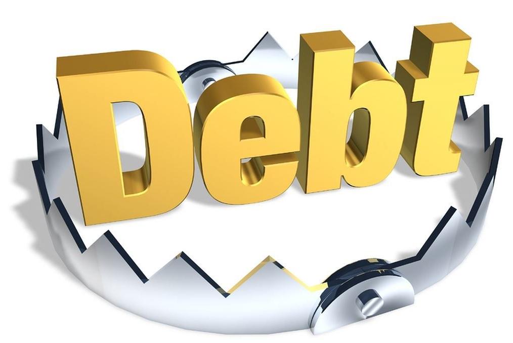 Kế toán công nợ là gì?