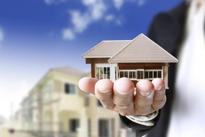 Pháp chế bất động sản làm việc gì?