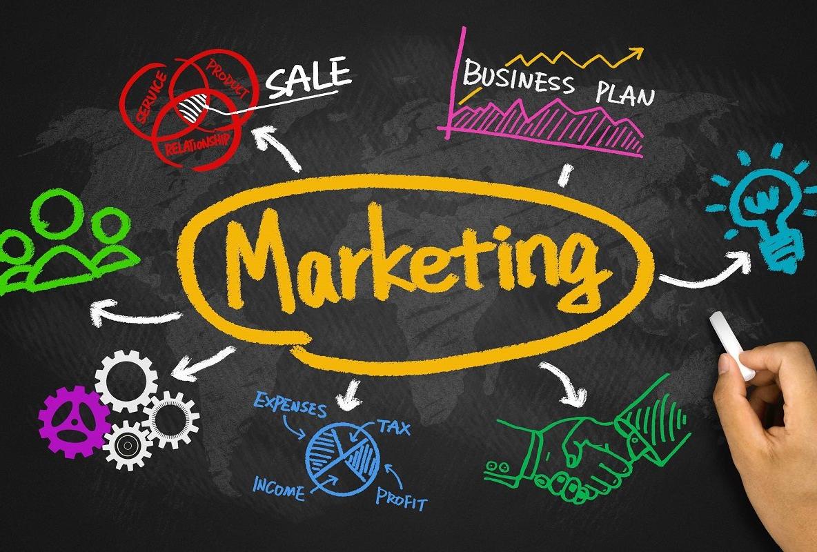 Marketing Executive là gì?