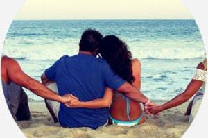 open relationship là gì?